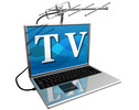 60K+ CHANNELS SATELLITE CABLE TV LIVE ON YOUR PC LAPTOP