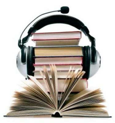 Product picture Joblot Wholesale Audio Books Audiobook  Resell Resale Rights