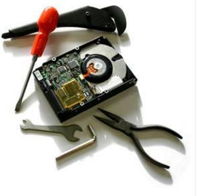 Product picture Lost Files Data Hard Drive Recovery Repair Software