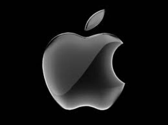 Product picture HUGE MEGA APPLE iMAC MAC SOFTWARE COLLECTION PROGRAMS